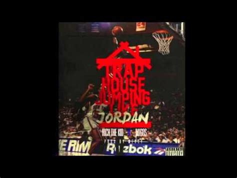 trap house jumpin like jordan migos trap house jumpin like jordan feat eric jamal remix audio youtube