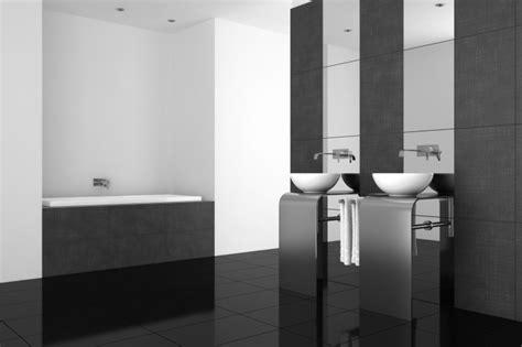 mod bathrooms so mod modern bathrooms lonny