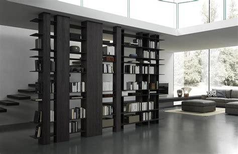 libreria napoli vendita librerie napoli ardin arredamenti