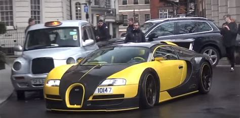 custom bugatti one oakley design veyron custom bugatti