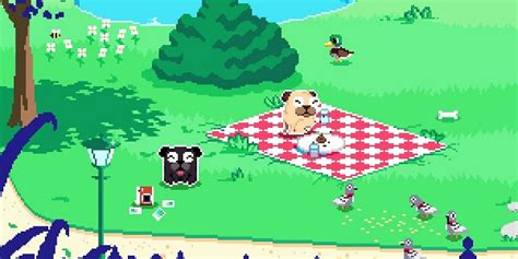 sniffin pugs live as a and enjoy a relaxing adventure in sniffin pugs thumbthrone