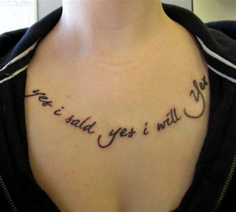 new tattoo quotes small feather tattoos with quotes quotesgram