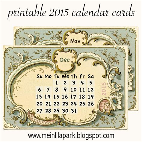 calendars for june and july 2015 military bralicious co