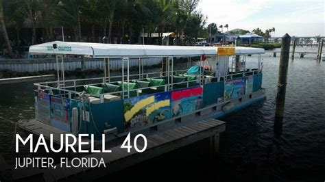used boats jupiter fl jupiter new and used boats for sale in florida