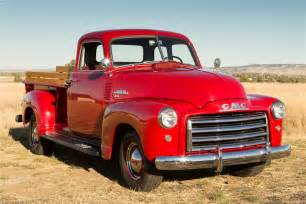 1949 gmc 100 5 window 190031