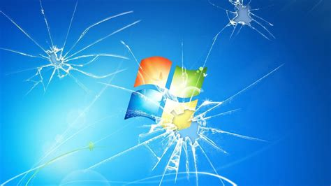 wallpaper for windows glass broken glass backgrounds wallpaper cave
