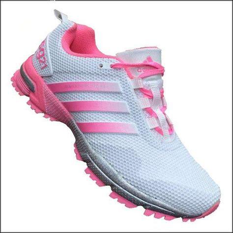 De Las Adidas Originals Zx 700 Zapatos Blast Pã âºrpura Runwhite Bluebird G95705 Zapatos P 834 zapatillas adidas para mujer 2016 colombia