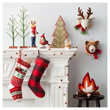 c christmas d 233 cor collection wondershop target