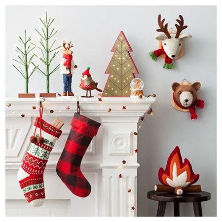 c christmas d 233 cor collection wondershop target