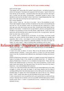 Save The Child Essay In by Introduction To Save Child Essay