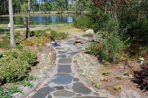 Landscape Ideas Charleston Sc Landscape Design Charleston Sc 5 Landscaping Ideas