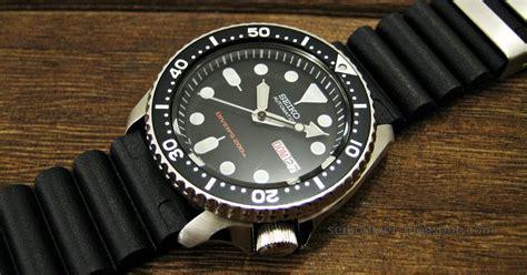 Seiko Automatic 7s26 seiko diver seiko automatic diver 7s26 0020 skx007