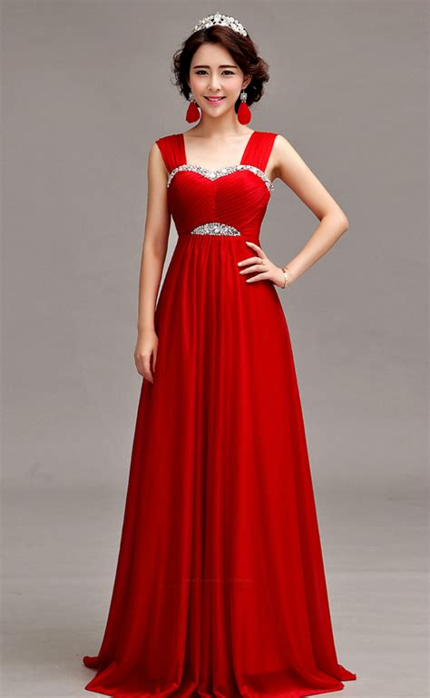 christmas evening gown gowns styles designs collection 2018 2019