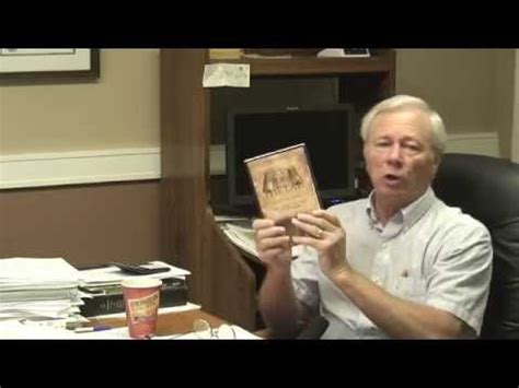 the mystery of the shemitah updated edition the 3 000 year mystery that holds the secret of americaã s future the worldã s future and your future books the mystery of the shemitah 5 jonathan cahn is not a