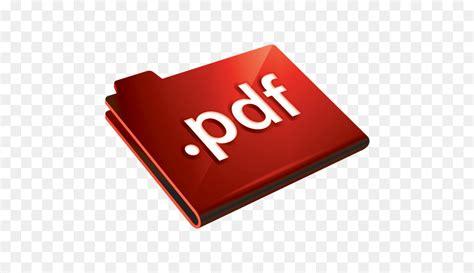 Adobe Portable Document Format