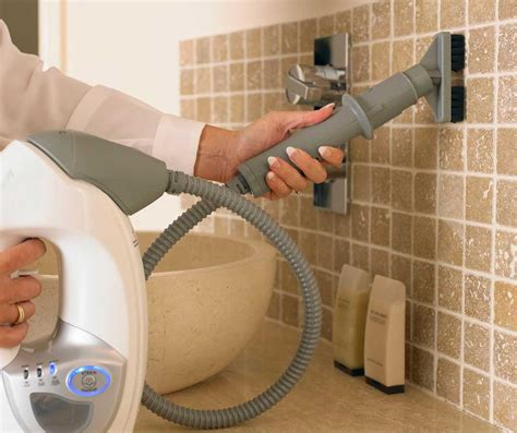steam clean  grouting shark innovative vacuum