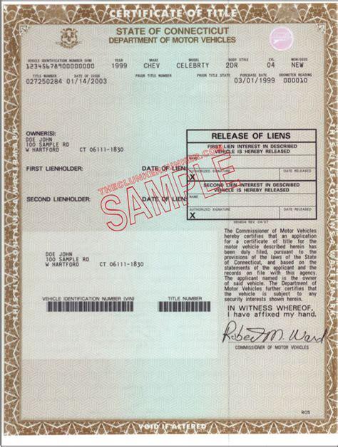 ct dmv boat registration ct motor vehicle registration impremedia net