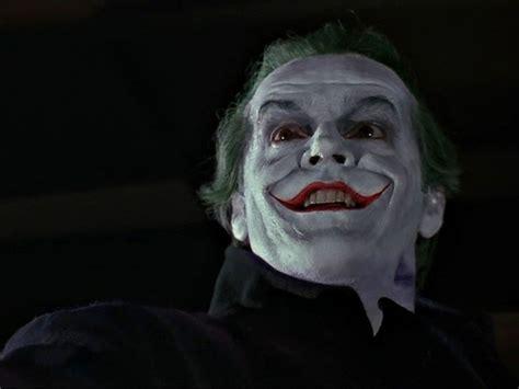 imagenes del joker batman joker jack nicholson batpedia fandom powered by wikia