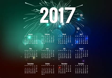 Calendã 2017 Feriados Portugal Feriados Em 2017 Calend 193
