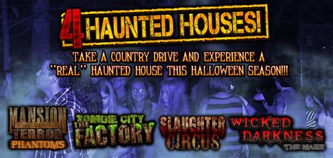 halloween haunted houses near me haunted houses near me smithville halloween activities 13th floor in san antonio
