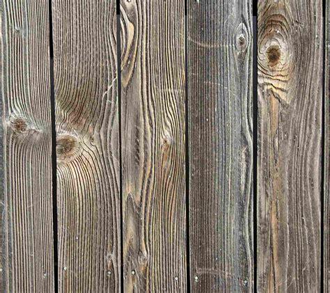 classic wood wallpaper old barn wood wallpaper wallpapersafari