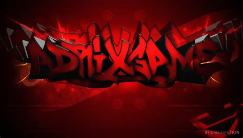 graffiti wallpaper red new stylish graffiti red graffiti