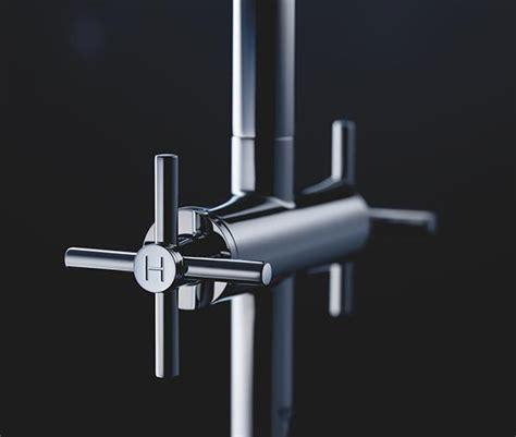 rubinetteria grohe bagno miscelatori bagno dal design esclusivo