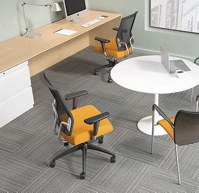 stamford office furniture focus by sitonit