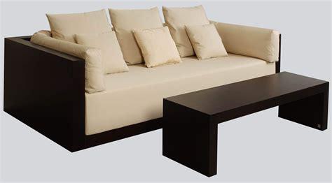 casa linda furniture sofas armani casa sofa refil sofa