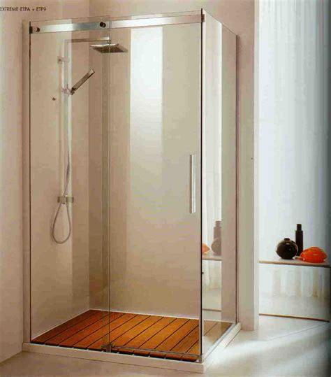 bathroom prefab shower stall  interesting bathroom