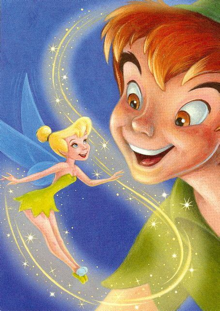 my pan and tinkerbell on best 25 pan and tinkerbell ideas on pan pan disney and