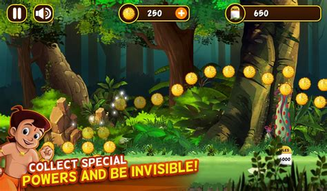 download game mod android gingerbread chhota bheem jungle run mod unlocked android apk mods