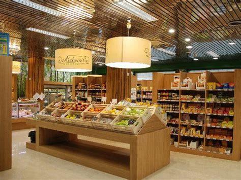negozio ladari brescia e provincia negozio bio brescia alchemilla biomarket negozi bio