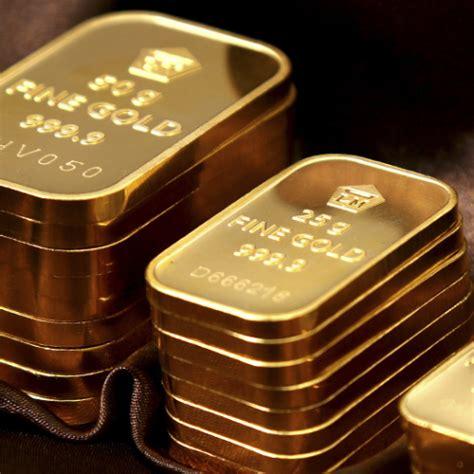Beli Emas Antam cara jual beli emas antam di kantorpos sekarang bisa www