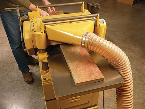 wood distortion  fast facts woodworking blog