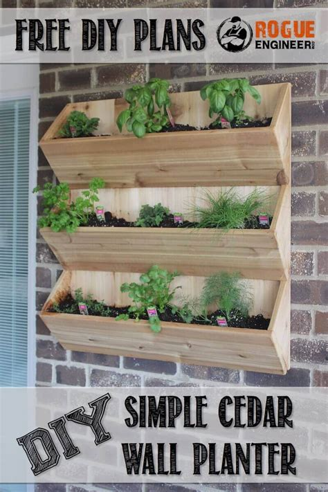 planters that hang on the wall 100 planters that hang on the wall diy hanging wall