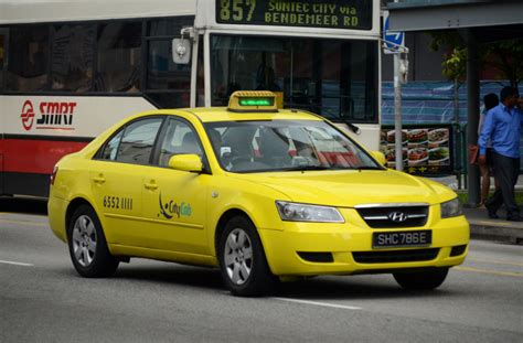 comfort taxi call number citycab comfort and citycab taxis comfortdelgro taxi