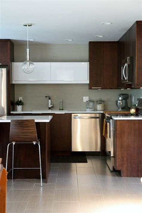 kitchen remodel tips kitchen remodel tips popsugar home