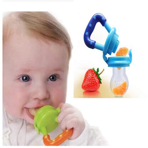 Juicer Baby Safe Kinder Niples Ru Images Usseek