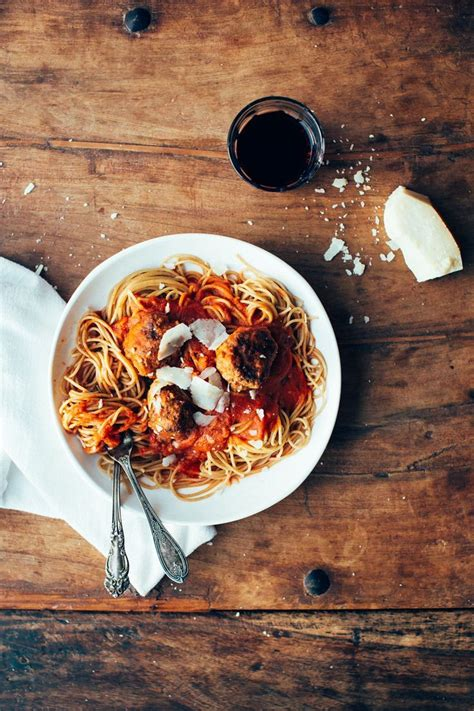 rustic cooking 17 best ideas about rustic food photography on pinterest