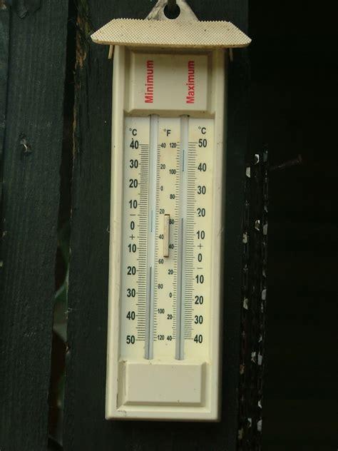 Termometer Maksimum Minimum donegan landscaping ltd maximum minimum thermometer donegan landscaping ltd dublin