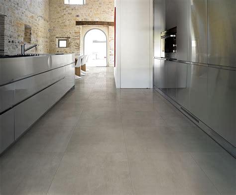 industrial ivory tiles from floor gres by florim
