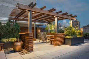 Split Bedroom Floor Plan terrace garden decorator in pitampura north delhi and