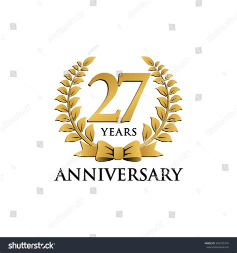wedding anniversary gift ideas 22 years 22 wedding anniversary wedding ideas 2018