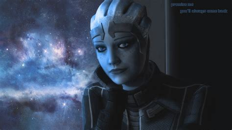 art of mass effect 1506700756 liara t soni 1 by dragonconcept on