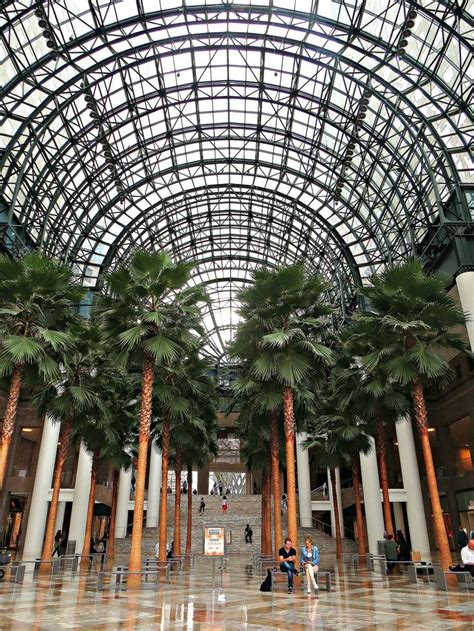 winter garden atrium new york 465 best images about new york again on