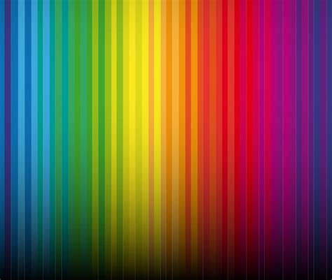 background pattern rainbow abstract rainbow colorful vertical striped pattern vector