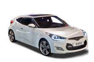 Are Hyundais Hyundai Veloster Coupe 2011 2014 Review Carbuyer