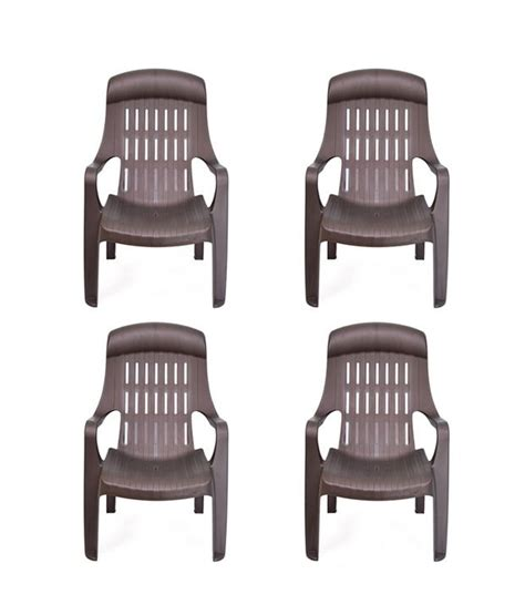 Nilkamal Weekender Garden Chair by Weekender Chair Price At Flipkart Snapdeal Ebay