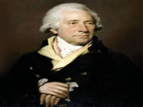 james watt biography in english matthew boulton biography birth date birth place and